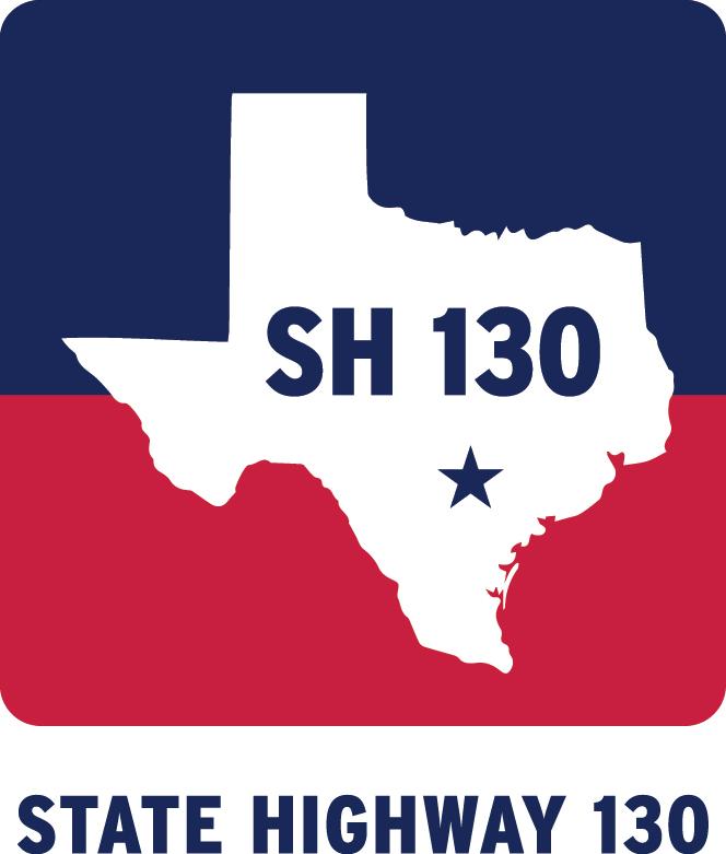 SH 130